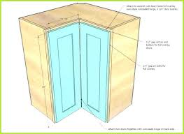 corner wall mount cabinet bathroom with lights oak dimensions interior decor ideas kitchen elegant kids room