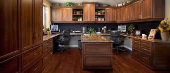 custom desks for home office. home offices montana the closet guy custom desks office cabinets closets for