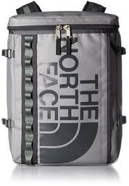 details about the north face backpack bc fuse box nm 81630 color detalhes sobre the north face backpack bc fuse box nm 81630 color zinc gray x duck green