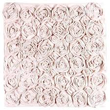 pink bath rugs pink bathroom rugs rose bath mat blush featuring home bed bath a pink pink bath rugs