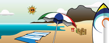 Free summer clipart clip art pictures graphics illustrations image -  Cliparting.com