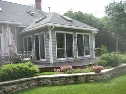 how much does a sunroom cost. Material Cost, Labor Style, Design \u0026 Flooring System Etc Will Decide Your Over All Cost.You May Find The Overall Cost From $15,000 To $90,000. How Much Does A Sunroom E