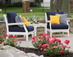 outdoor furniture decor. Fancy Outdoor Garden Home Design Furniture Display Decor C