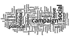 television and political communication an essay which emphasize  television and political communication an essay which emphasize the role of advertising in politics through television and news