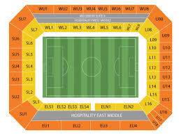 Chelsea Fc Tickets At Stamford Bridge Stadium On December 8 2018 At 3 00 Pm