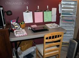 Organizing An Office Home Space You Do Not Need A Designated  To Generate Full Files And Folders Reformedmsorg