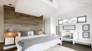 Mirrors In Bedroom Superstition The Right Place To Put Your Bed In Your Room Todaycom