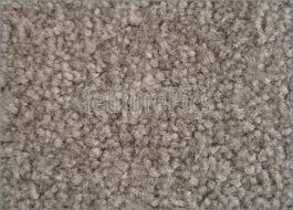 carpet texture pattern. Carpet Texture Pattern