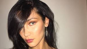 how to contour 5 steps to perfecting contouring