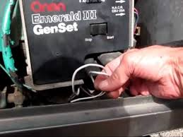 motorhome rv onan genset start stop rocker switch by steve dd motorhome rv onan genset start stop rocker switch by steve dd durnil