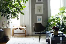 41 Easy Ways To Upgrade Your Rental Architectural Digest