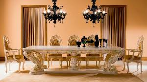Granite Kitchen Table Sets Granite Dining Table Set Flooding The Dining Room With Elegance