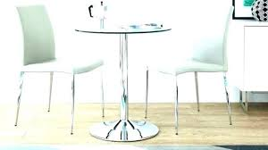 medium size of small dining table and 2 chairs room with round set for furniture remarkable