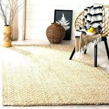 home and furniture attractive world market jute rug at natural basket weave world market jute