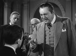 in mr smith goes to washington frank capra stood up for a simple  in mr smith goes to washington frank capra stood up for a simple american hero the dissolve