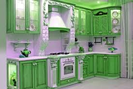 cabinet painting ideasKitchen Cabinet Painting Ideas Full Size Of Kitchen White
