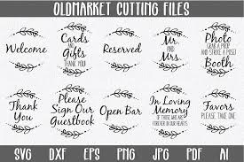 There are 474 miss to mrs svg for sale on etsy, and they cost $4.88 on average. Pin On Free Design Bundles
