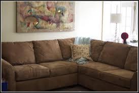 craigslist las vegas furniture 700x471