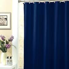 dark purple shower curtain dark blue fabric waterproof bathroom shower curtain solid dark purple shower curtain
