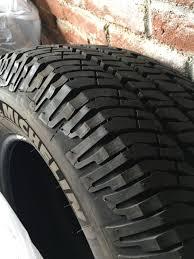 Michelin Light Truck Tires Ltx At2 For Sale Michelin Ltx At2 275 70 R18 Ih8mud Forum