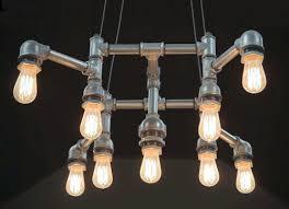 kozo lighting. Kozo-lamp-chandelier-the-plogue-harborne-5-500pxl- Kozo Lighting