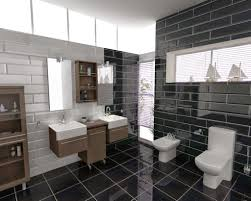 Small Picture Interesting Bathroom Layout Design Tool Free Floor Plan