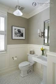 country bathroom designs. Modern Country Bathroom Renderings Designs S