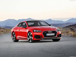2018 audi rs5 coupe. simple audi audi rs5 coupe 2018  picture 7 of 124  800 u2022 1024 1280 1600 with 2018 audi rs5 coupe netcarshowcom