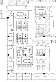 office floor plan designer. Office Floor Plan Ideas Layout Designer Layouts Space For Large Design Open C