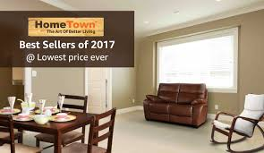 Furniture Buy Furniture online at best prices in India Amazon