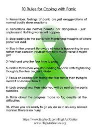 167 best Coping with Anxiety images on Pinterest | Anxiety help ...