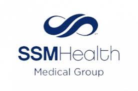 Ssm Doctors Note Student Health Center Lindenwood University
