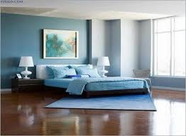 bedroom paint colors and moods. large size of bedroom:contemporary colour shades for bedroom colors and moods paint