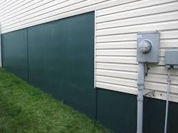 gallery of painting concrete walls exterior with painting outdoor concrete