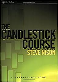 Nison Steve Japanese Candlestick Charting Techniques 2nd