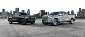 2018 gmc midsize truck. fine 2018 exterior image of the 2018 gmc canyon small pickup truck and gmc midsize truck h