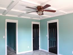 craftsman style door trim part 1