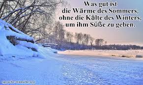 Winter 2018 Sprüche Bilder Lustige Schnee Zitate Kurz