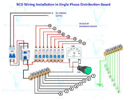 motor contactor wiring diagram efcaviation com pleasing and how to wire a contactor for a 3 phase motor at Contactor And Overload Wiring Diagram
