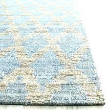 wayfair rugs 9x12 outdoor rugs rugs rugs large size of rug outdoor rugs area rugs area