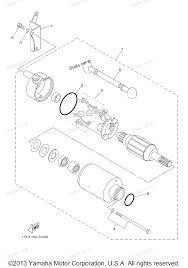 bt home wiring diagram bt image wiring diagram bt home wiring diagram bt discover your wiring diagram collections on bt home wiring diagram