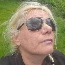 Sonja Berger (@sonjaberger19)   Twitter