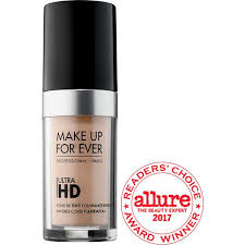 ultra hd invisible cover foundation make up for ever 43 liked on polyvore
