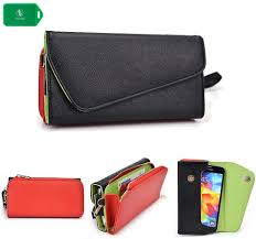 Maxwest Android 330 -UNIVERSAL- WOMENS ...
