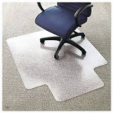 Office Chair Beautiful Office Chair Mats For Hard Floo