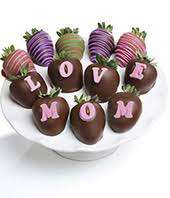 mother s day chocolate covered strawberries next day flower delivery
