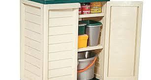 plastic outdoor storage cabinet. Plain Plastic New Plastic Outdoor Storage Cabinets Planters Bunda Daffa Inside Cabinet