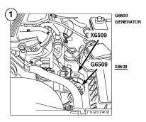 1997 bmw 318ti electrical system circuit connectors pinouts bmw 318ti wiring diagram circuit schematics