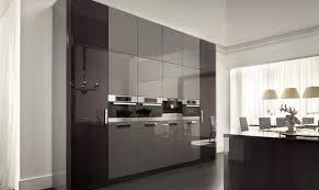 Wickes Kitchen Wall Cabinets Kitchen Wall Units Ikea New Metod Kitchens In Ikea Uk Kitchen