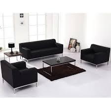 modern leather living room furniture. Modern Living Room Furniture Sets Attractive Astounding Leather H